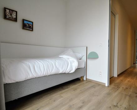 Bedroom 1 guest