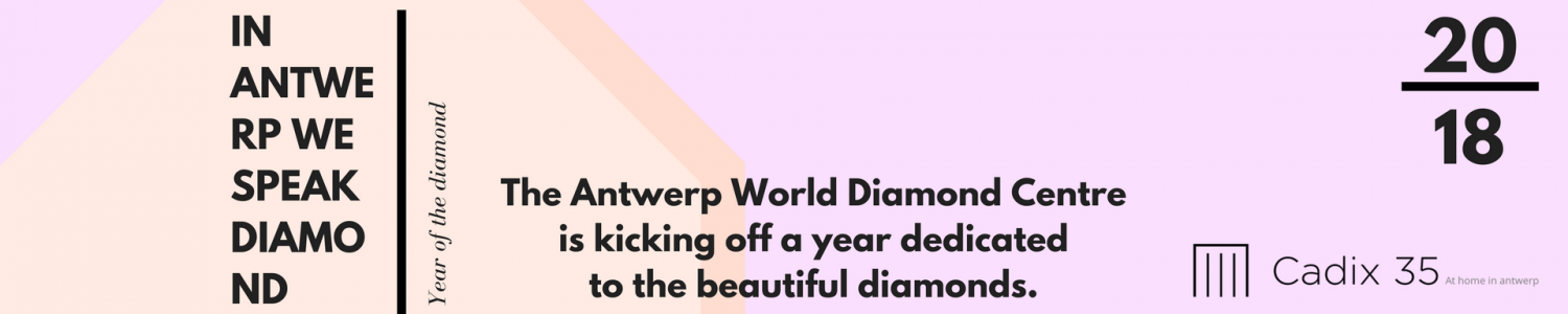 Year of the diamond